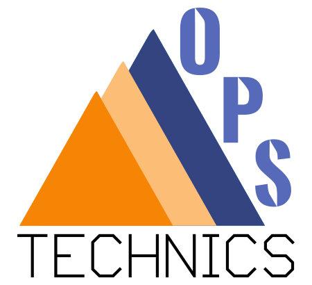 OPS Technics